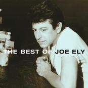 Joe Ely - Boxcars
