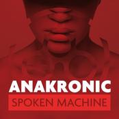 Spoken machine