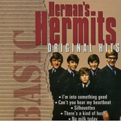 Herman's Hermits: Original Hits