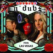 Feva Las Vegas