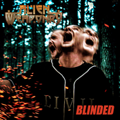 Alien Weaponry: Blinded