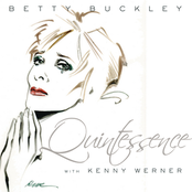 Betty Buckley: Quintessence