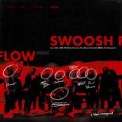 Swoosh Flow (Remix) [feat. 365LIT, ZENE THE ZILLA, Chamane, Paul Blanco, Damndef, Keem Hyoeun & northfacegawd] - Single