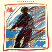 Steel Pulse: Caught You