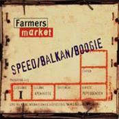 Speed / Balkan / Boogie