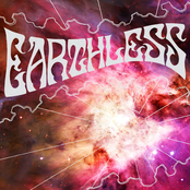 Earthless: Rhythms From a Cosmic Sky