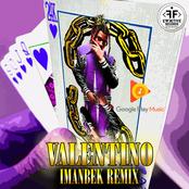 24kGoldn: VALENTINO (Imanbek Remix)