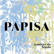 Remixes da Fenda