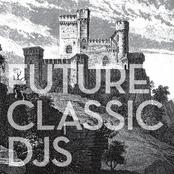 Future Classic DJs Compilation