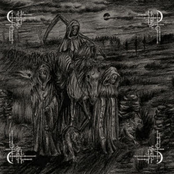 Behexen & Satanic Warmaster Split
