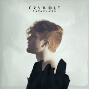 Crywolf: Cataclasm