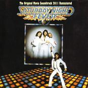 Saturday Night Fever (The Original Movie Soundtrack) [Remastered]