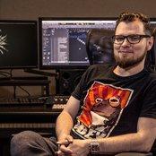 Avatar for Marcin Przybyłowicz
