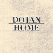 Dotan: Home