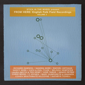 From Here: English Folk Field Recordings Volume 2
