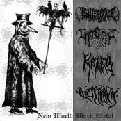 New World Black Metal