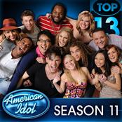 American Idol - Top 13 Season 11