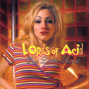 Lords of Acid: Our Little Secret