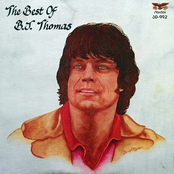 The Best of B J Thomas