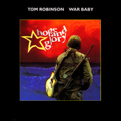 War Baby: Hope And Glory