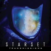 Starset: Transmissions (Deluxe Version)