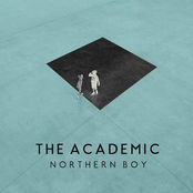 Northern Boy