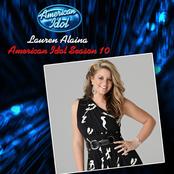 Lauren Alaina: Lauren Alaina – American Idol Season 10