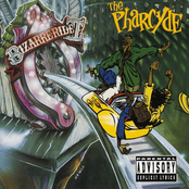 Bizarre Ride II (Deluxe Edition)