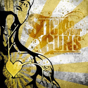 Stick To Your Guns: Comes From The Heart