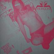 Sweet Baby Metal Slut / Short Sharp Shock Metal (EP)