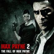 Max Payne 2 OST