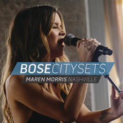 Bose City Sets (Nashville)