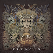 Fit For An Autopsy: Hellbound
