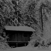 Sous Le Lys Noir Vol. 1 Compilation