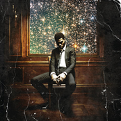 Man on the Moon II: The Legend of Mr. Rager