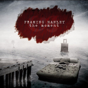 Framing Hanley: The Moment (Digital Deluxe)