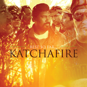 Katchafire: Best So Far