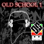 Old School 1