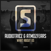Audiotricz: What About Us