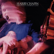Harry Chapin: Greatest Stories Live