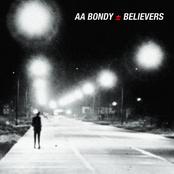 A.A. Bondy: Believers