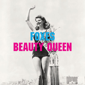 Beauty Queen - Single