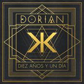 Dorian: Diez Años y un Día