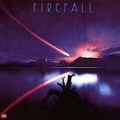 Firefall: Firefall