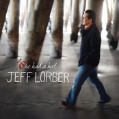 Jeff Lorber: He Had A Hat