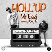 Hollup (feat. Joeyb & Dammykrane)