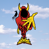 Insane Clown Posse: The Wraith: Shangri-La