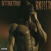 International Baller
