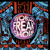 World Freak Show