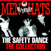 Men Without Hats: The Safety Dance – The Collection